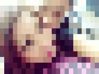野口愛永と勘違いされた少女の画像