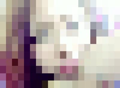 meimei(ladygaga_mei)の画像