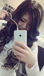 野口愛永のTwitterの画像