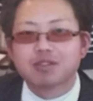 井出裕輝容疑者の画像