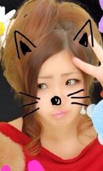 野口愛永のFacebookの画像