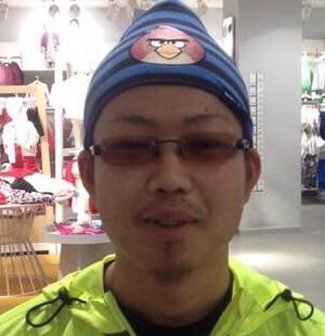 井出裕輝のTwitterの画像