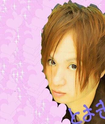 大鳥豊樹のFacebookのプロフィール画像