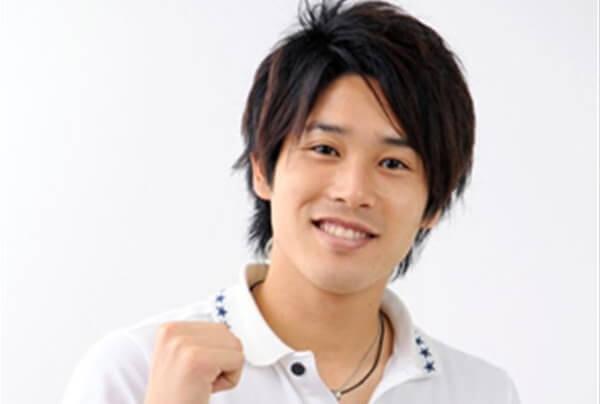 内田篤人選手が結婚した画像