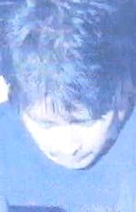 冨村大輔の画像