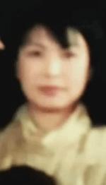 坂場晶子さんの画像