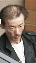田代まさしの画像