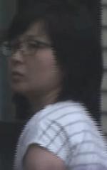 江川悦子の画像