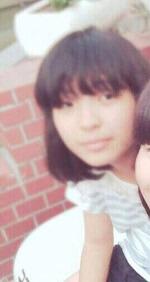 平田奈津美の画像