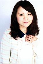 戸倉高広容疑者が殺害した加賀谷理沙さんの画像