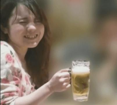 加賀谷理沙さんの顔写真画像