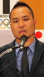 佐野研二郎の画像