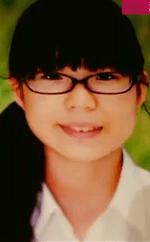 太田伊咲(おおたいさき)の画像