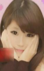 高木梨花のFacebookプロフィール画像