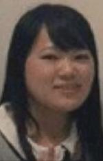 岩瀬加奈の画像