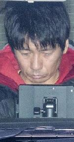 キングオブコメディ・高橋健一の画像