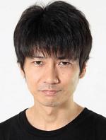 高橋健一容疑者(たかはし けんいち)の画像