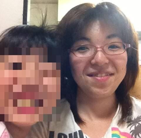 三浦春香(みうらはるか)の顔写真画像
