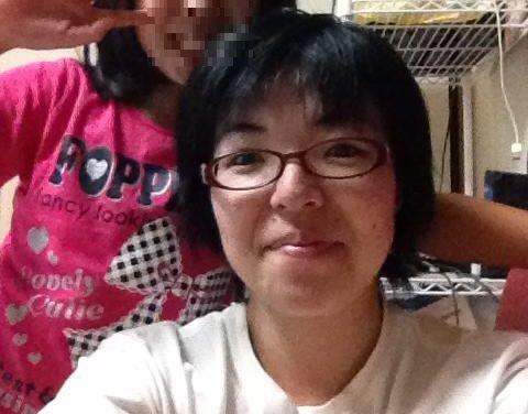 三浦春香容疑者のFacebook画像