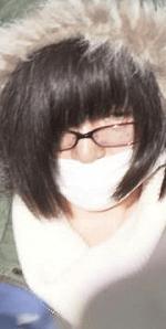 三浦春香(みうら はるか)の画像
