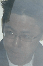 中村淳一容疑者(なかむらじゅんいち)の画像