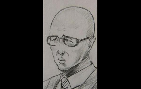 野々村竜太郎元号泣県議の画像