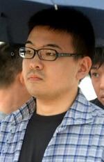 今井隼人(いまいはやと)の顔写真の画像