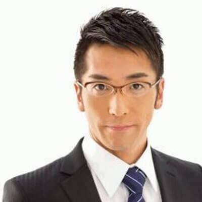 細川慎一容疑者(ほそかわしんいち)のFacebook顔写真