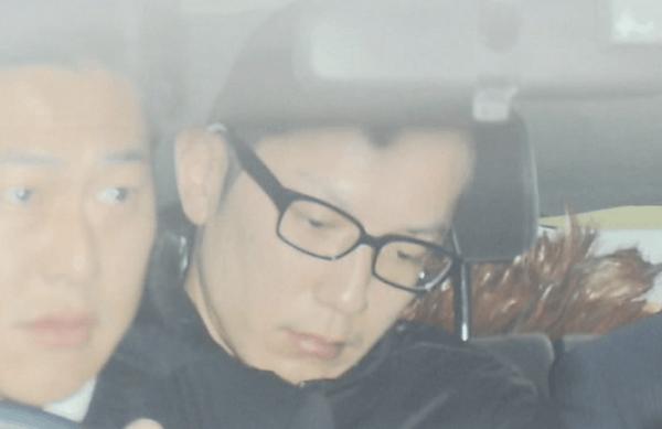 殺人事件の犯人、37歳男の戸倉高広容疑者の顔写真画像