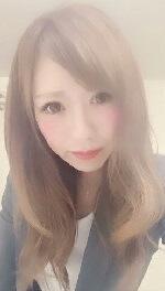 今川亜美(いまがわ あみ)の顔写真の画像