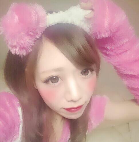 今川亜美のFacebookプロフィール画像