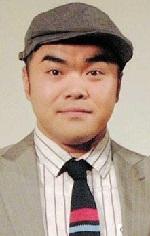 マエケン(まえけん)こと前田健の訃報画像