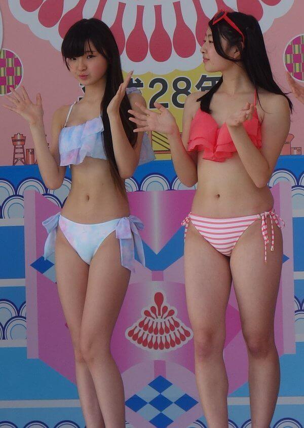 仲村星虹12歳アイドル美少女のモデル体型が話題 Sororベイビーズ てぃな | ニュース速報Japan