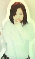 佐久田なつき被告Facebook顔写真の画像