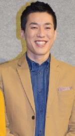 逮捕された高畑裕太の顔写真の画像