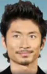 MAKIDAIさんが事故に遭った現場ニュースの写真画像