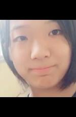 佐藤麻衣さんFacebookとTwitterのプロフィール顔写真の画像
