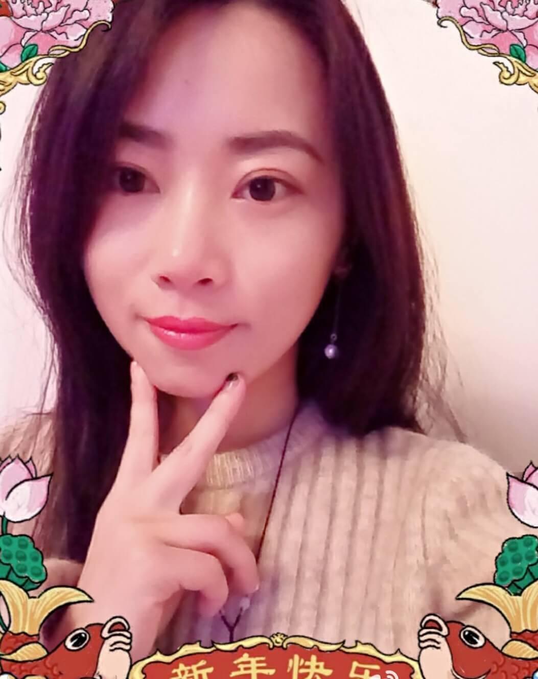 北海道札幌市で行方不明になった中国人女性・危秋潔さん