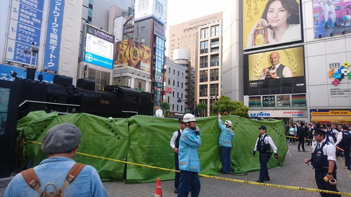横浜の神奈川県立高校の女子高生らが救急搬送される前の写真画像
