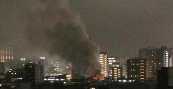 東京都立川市のニュース|BIGLOBEニュース