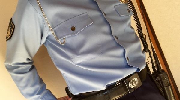 j_警察官の写真画像