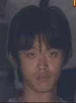 横山恭平容疑者の顔写真の画像