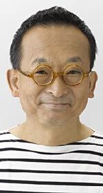 宮地佑紀生容疑者の顔写真の画像
