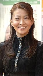 小林真央さんの顔写真の画像