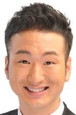 猪爪陸斗容疑者の顔写真画像
