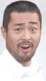 久永小太郎容疑者の顔写真画像