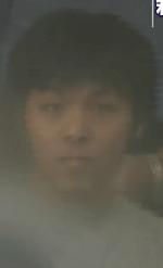 矢野智大容疑者の顔写真画像