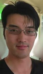 川崎竜弥容疑者の顔写真画像
