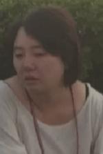 浦安市海楽の犯人の女性の顔写真画像
