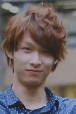 瀬戸和真容疑者の顔写真の画像